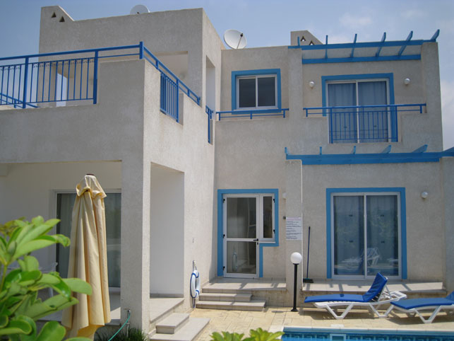 Vacation_villa_Cyprus